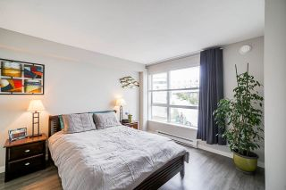 """Photo 15: 301 200 KEARY Street in New Westminster: Sapperton Condo for sale in """"Anvil"""" : MLS®# R2576903"""