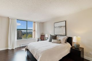"""Photo 12: 905 728 PRINCESS Street in New Westminster: Uptown NW Condo for sale in """"PRINCESS TOWER"""" : MLS®# R2578505"""