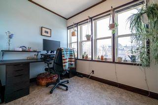 Photo 10: 28B 778 McMillan Avenue in Winnipeg: Crescentwood Condominium for sale (1B)  : MLS®# 202105930