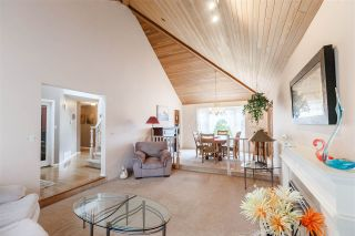 Photo 7: 1331 ERSKINE Street in Coquitlam: Scott Creek House for sale : MLS®# R2045634