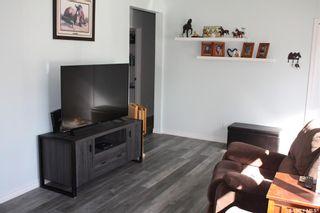 Photo 9: 214 Drake Avenue in Viscount: Residential for sale : MLS®# SK870703
