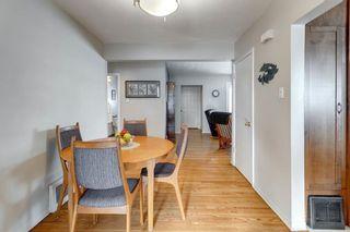 Photo 14: 855 13 Avenue NE in Calgary: Renfrew Detached for sale : MLS®# A1064139