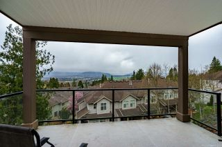 Photo 18: 46841 SYLVAN Drive in Chilliwack: Promontory House for sale (Sardis)  : MLS®# R2563866