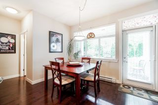 """Photo 8: 8 14377 60 Avenue in Surrey: Sullivan Station Townhouse for sale in """"BLUME"""" : MLS®# R2614903"""
