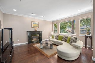 Photo 14: 1556 W 62ND Avenue in Vancouver: South Granville House for sale (Vancouver West)  : MLS®# R2606641
