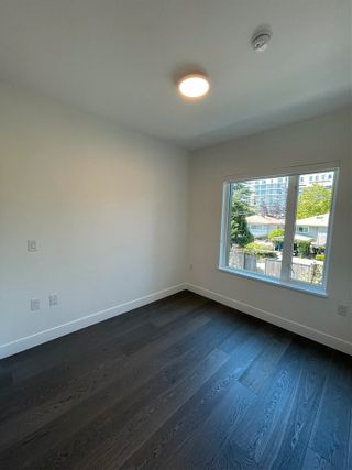 Photo 4: 207 488 58TH Avenue in Vancouver: South Cambie Condo for sale (Vancouver West)  : MLS®# R2584036