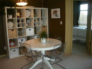 Photo 10: # 414 150 W 22ND ST in North Vancouver: Central Lonsdale Condo for sale : MLS®# V1051287