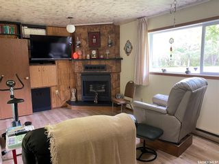 Photo 7: Duesener Acreage / home quarter in Barrier Valley: Residential for sale (Barrier Valley Rm No. 397)  : MLS®# SK859190