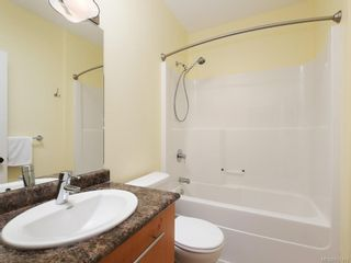 Photo 12: 9 2320 Oakville Ave in Sidney: Si Sidney South-East Condo for sale : MLS®# 857453