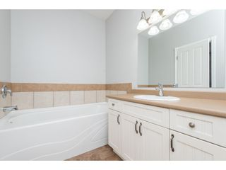 """Photo 29: 32986 DESBRISAY Avenue in Mission: Mission BC House for sale in """"CEDAR VALLEY ESTATES"""" : MLS®# R2478720"""