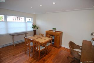 Photo 9: 4012 N Raymond St in VICTORIA: SW Glanford House for sale (Saanich West)  : MLS®# 772693