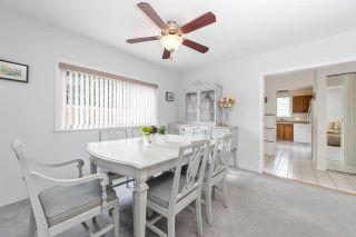 Photo 9: 11235 72 Avenue in Delta: Scottsdale House for sale (N. Delta)  : MLS®# R2592849