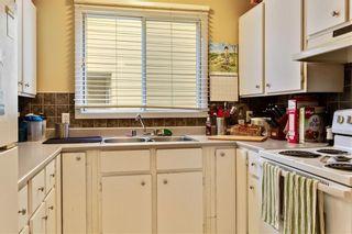 Photo 8: 11 Berkley Court NW in Calgary: Beddington Heights Semi Detached for sale : MLS®# C4253219