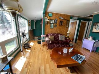 Photo 12: 205 Smiths Point Road in East Quoddy: 35-Halifax County East Residential for sale (Halifax-Dartmouth)  : MLS®# 202122928