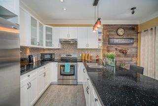 """Photo 13: 9 2951 PANORAMA Drive in Coquitlam: Westwood Plateau Townhouse for sale in """"STONEGATE ESTATES"""" : MLS®# R2622961"""
