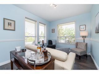"""Photo 6: 16648 62A Avenue in Surrey: Cloverdale BC House for sale in """"West Cloverdale"""" (Cloverdale)  : MLS®# R2477530"""