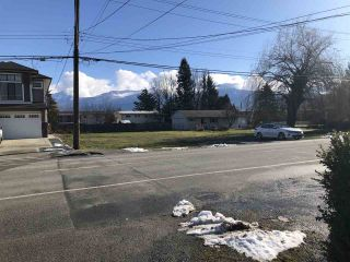Photo 27: 9409 MCNAUGHT Road in Chilliwack: Chilliwack E Young-Yale House for sale : MLS®# R2551754