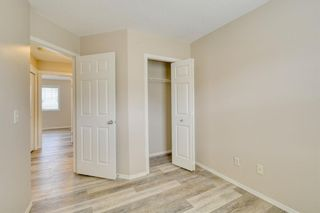 Photo 27: 1116 7038 16 Avenue SE in Calgary: Applewood Park Row/Townhouse for sale : MLS®# A1142879