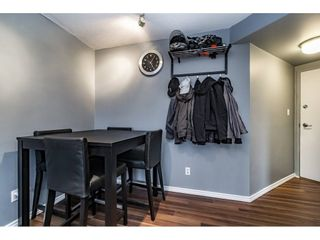 """Photo 7: 1505 907 BEACH Avenue in Vancouver: Yaletown Condo for sale in """"CORAL CRT"""" (Vancouver West)  : MLS®# R2229594"""