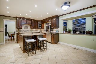 """Photo 15: 15003 81 Avenue in Surrey: Bear Creek Green Timbers House for sale in """"Morningside Estates"""" : MLS®# R2605531"""