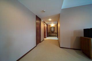Photo 16: 77 WEST EDGE Road: Cochrane House for sale : MLS®# C4177581