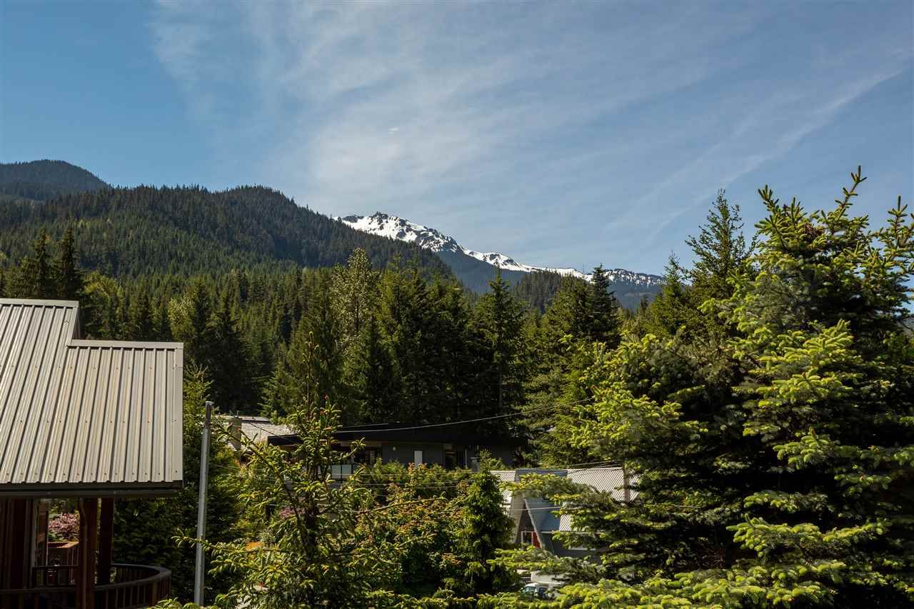 Photo 23: Photos: 3217 ARCHIBALD WAY in Whistler: Alta Vista House for sale : MLS®# R2468991
