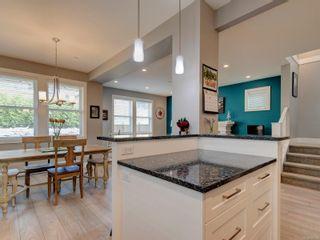 Photo 11: 6540 Arranwood Dr in : Sk Sooke Vill Core House for sale (Sooke)  : MLS®# 882706
