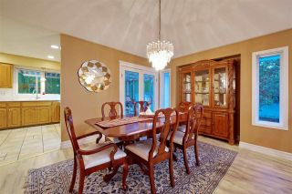 Photo 11: 1342 EL CAMINO Drive in Coquitlam: Hockaday House for sale : MLS®# R2499975