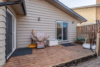 Photo 40: 3 Edgehill Bay NW in Calgary: Edgemont Detached for sale : MLS®# A1074158