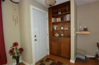 Photo 2: 3567 Second Avenue Smithers - For Sale