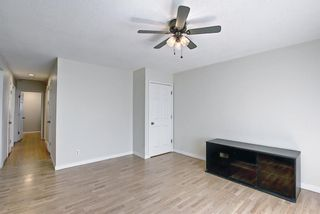 Photo 4: 3423 30A Avenue SE in Calgary: Dover Detached for sale : MLS®# A1114243
