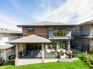Photo 11: 561 Patterson Grove SW in Calgary: Patterson Detached for sale : MLS®# A1115115