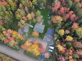 Photo 2: 132 Old Renfrew Road in Upper Rawdon: 105-East Hants/Colchester West Residential for sale (Halifax-Dartmouth)  : MLS®# 202125455