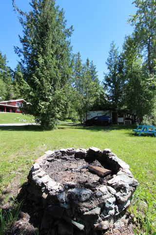Photo 34: 7633 Squilax Anglemont Road: Anglemont House for sale (North Shuswap)  : MLS®# 10233439