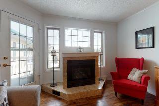 Photo 5: 301 17151 94A Avenue in Edmonton: Zone 20 Condo for sale : MLS®# E4232679