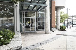 Photo 3: 607 688 ABBOTT Street in Vancouver: Downtown VW Condo for sale (Vancouver West)  : MLS®# R2617863