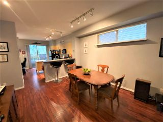 """Photo 6: 54 15152 62A Avenue in Surrey: Sullivan Station Townhouse for sale in """"UPLANDS"""" : MLS®# R2519613"""