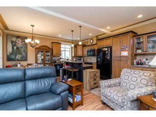 """Photo 5: 300 9060 BIRCH Street in Chilliwack: Chilliwack W Young-Well Condo for sale in """"The Aspen Grove"""" : MLS®# R2115695"""