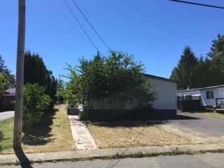 Photo 2: 445 Cowichan Ave in COURTENAY: CV Courtenay East Manufactured Home for sale (Comox Valley)  : MLS®# 793231