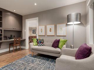 Photo 19: 4412 CORONATION Drive SW in Calgary: Britannia House for sale : MLS®# C4132058