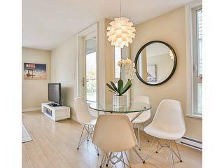 Photo 5: PH 1 562 E 7TH Avenue in Vancouver: Mount Pleasant VE Condo for sale (Vancouver East)  : MLS®# V1063917