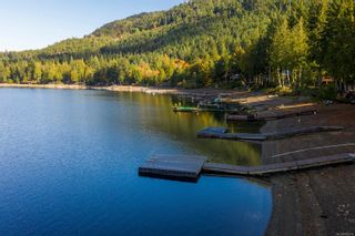 Photo 37: 2582 East Side Rd in : PQ Qualicum North House for sale (Parksville/Qualicum)  : MLS®# 859214