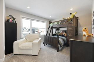Photo 33: 33 RED FOX WY: St. Albert House for sale : MLS®# E4181739