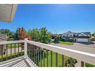 """Photo 31: 4492 217B Street in Langley: Murrayville House for sale in """"Murrayville"""" : MLS®# R2596202"""