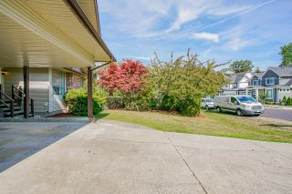Photo 5: 41 171 Street in Surrey: Pacific Douglas House for sale (South Surrey White Rock)  : MLS®# R2616660
