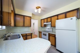 Photo 12: 3192 QUEENS Avenue in Vancouver: Collingwood VE House for sale (Vancouver East)  : MLS®# R2590887