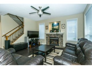"""Photo 5: 23 5545 PEACH Road in Sardis: Vedder S Watson-Promontory House for sale in """"RIVER GROVE ESTATES"""" : MLS®# R2309821"""