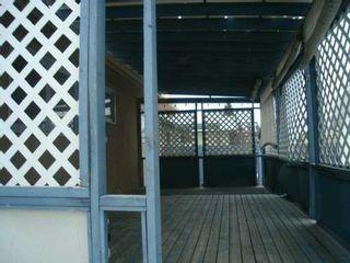 Photo 10:  in CALGARY: Pineridge Residential Detached Single Family for sale (Calgary)  : MLS®# C3247609