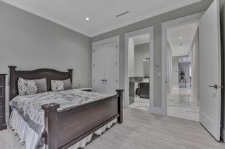 Photo 32: 5725 131A Street in Surrey: Panorama Ridge House for sale : MLS®# R2557701