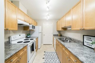 Photo 11: 11A 79 Bellerose Drive: St. Albert Carriage for sale : MLS®# E4235222